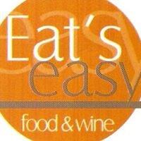 Eat's Easy
