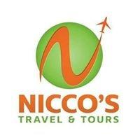 Nicco's Travel & Tours