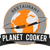 Planet Cooker