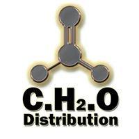 C.H2.O