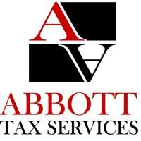 Abbott Tax Services