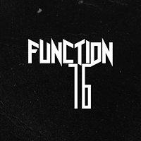 Function 16