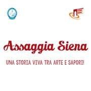 Assaggia Siena