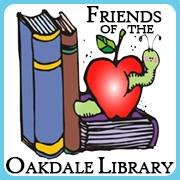 Friends of the Oakdale Library