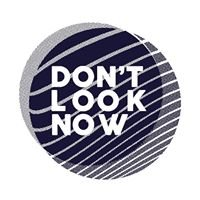Don't Look Now UK