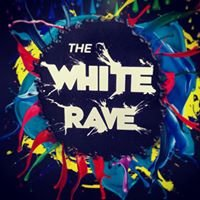 The White Rave : Bournemouth