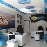 Didim Sun Properties