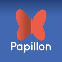 Salon Papillon