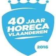 Vzw Horeca West Vlaanderen