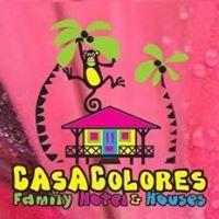 Casacolores