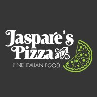 Jaspare's Pizza and Fine Italian Food