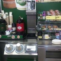 R-kioski Kello