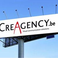 Creagency