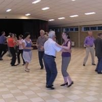 Teddy Bear Dance Club Andenne