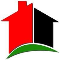 شقق مفروشة للايجار عمان الاردن