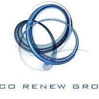 Geco Renew Group SRL