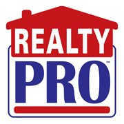 Realty PRO Hansbarger Realty