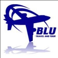 Blu Travel and Tour