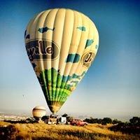 Air Kapadokya Balloons