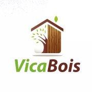 VICA-BOIS sprl