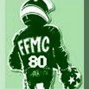 FFMC80