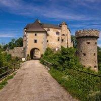 Burg Plankenstein im Mostviertel