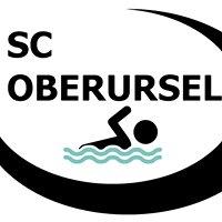 Schwimmclub Oberursel 1958 e.V.