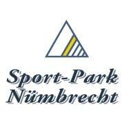 Sport-Park Nümbrecht