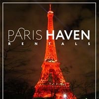 Paris Haven