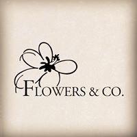 Flowers & co. Certaldo