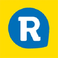 R-kioski Kauppakatu