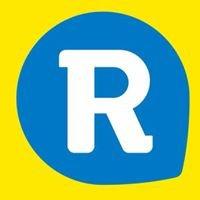 R-kioski OYS