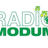 Radio Modum As