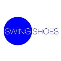 SwingShoes