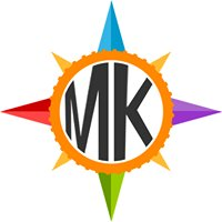MK Compass travel and Tours