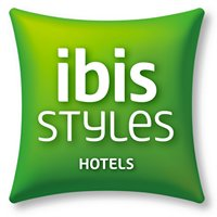 ibis Styles Toulon La Seyne sur Mer
