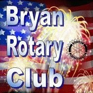Bryan Rotary Club
