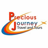 Precious Journey Travel and Tours