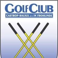 Golfclub Castrop-Rauxel e.V. in Frohlinde