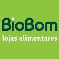 Biobom