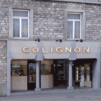 Bijouterie Colignon