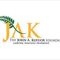 John A. Kufuor Foundation