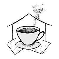 GMC's The Coffee House