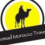 Nomad Morocco Travel