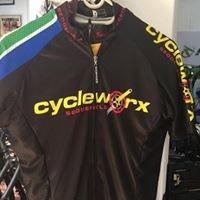 Cycleworx Sedgefield