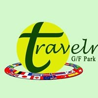 Travelnatics Travel and Tours