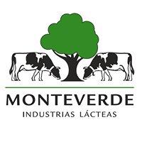 Industrias Lácteas Monteverde