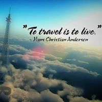Travel Haven Ticketing Services