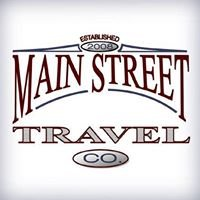 Main Street Travel, LLC