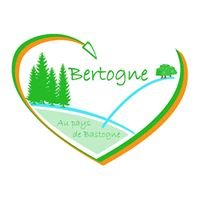 Syndicat d'Initiative de Bertogne